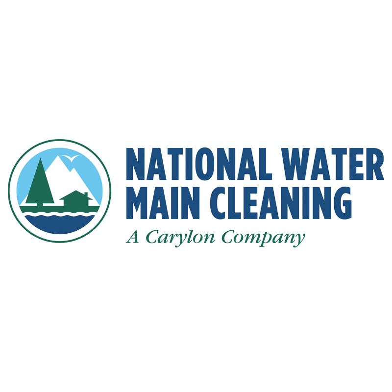 2018 Trade Show Event Schedule National Water Main Cleaning