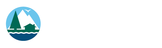 National Water Main Cleaning